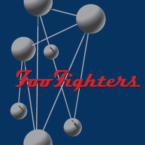 foo-fighters-the-colour-and-shape