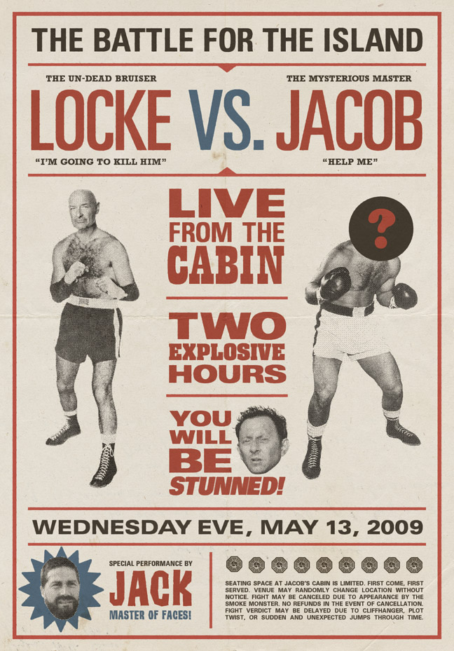 locke_vs_jacob