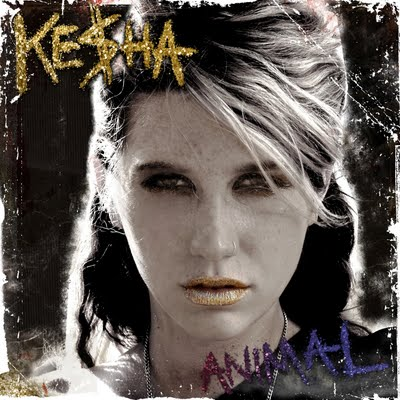 Ke$ha-Animal