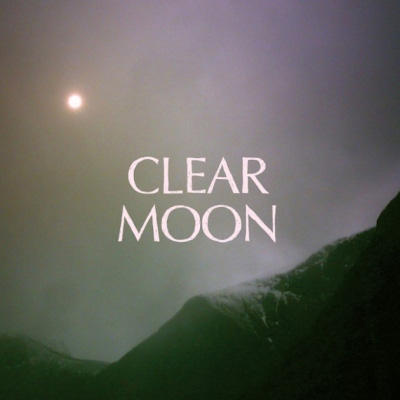 Mount Eerie Clear Moon