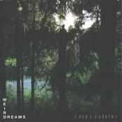 Weird Dreams - Choreography
