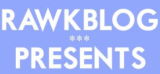 Rawkblog Presents 150