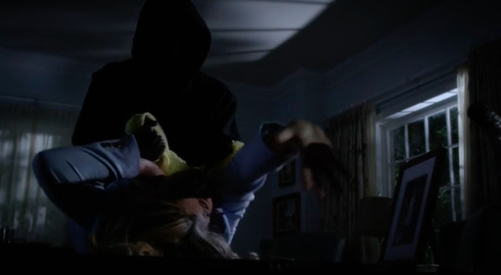 Pretty Little Liars S05E06