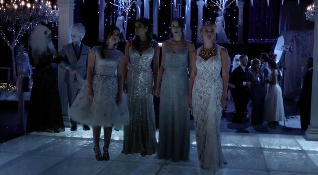 Pretty Little Liars S05E13