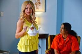 Pretty Little Liars Season 5 finale