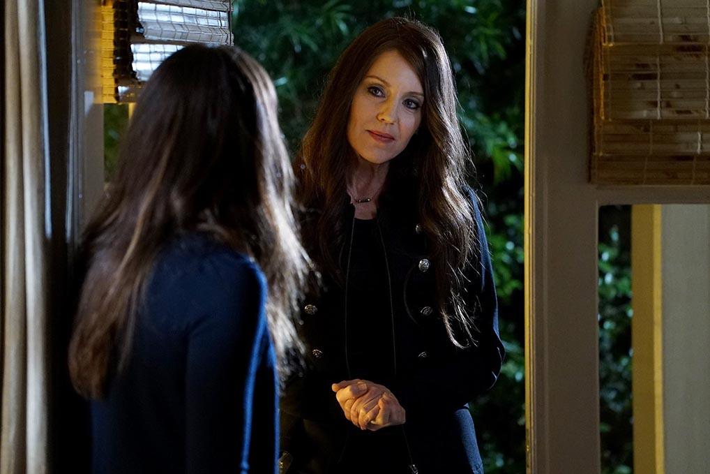 Pretty Little Liars - Season 7 Episode 1