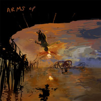 ARMS-EP (2010)