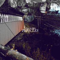 Out Go the Lights - Pericles