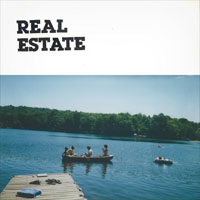 Real Estate Out of Tune